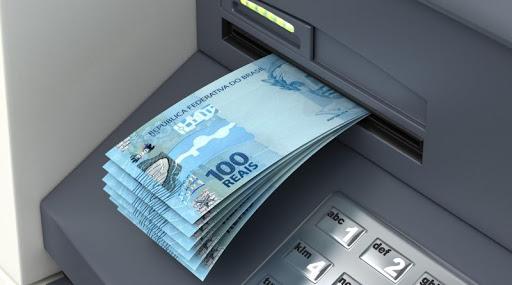 Auxílio emergencial: dinheiro já está na conta de 2,5 milhões de ...
